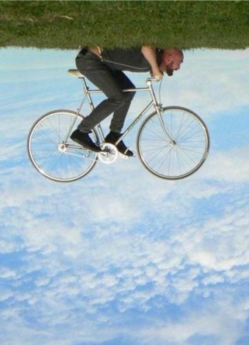 upside-down-bike