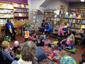 women-and-children-first-story-hour