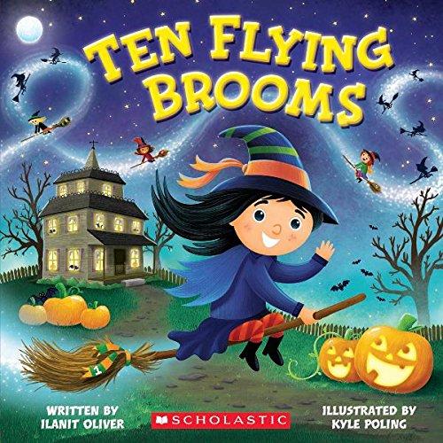 10-flying-brooms