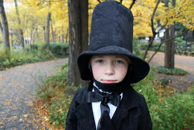 abe-lincoln-costume