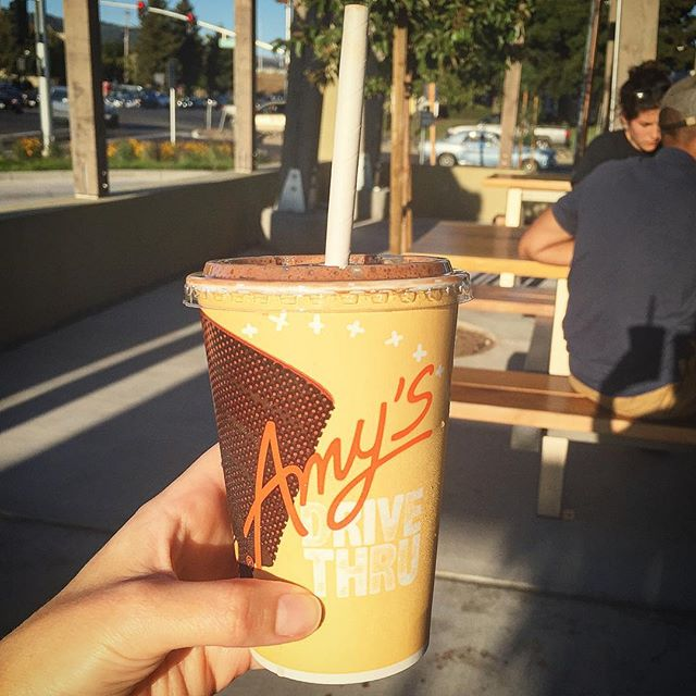 amy's_shake