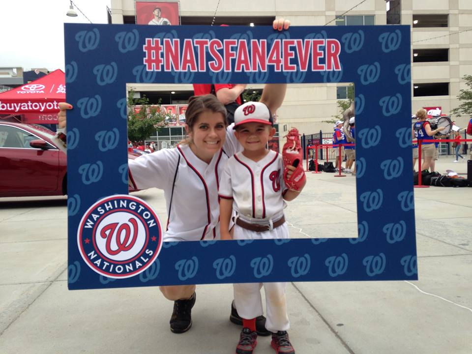 nats-fan-dc
