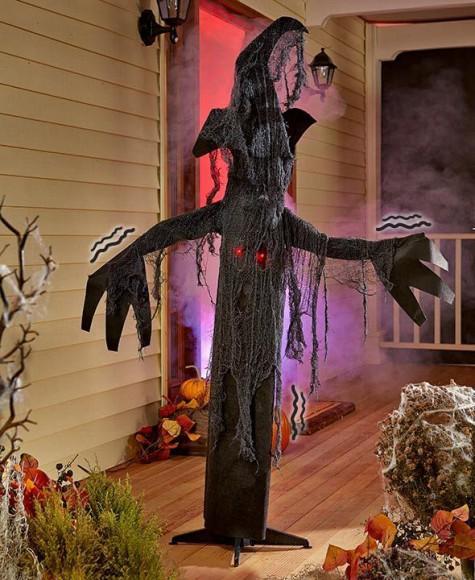 animated-haunted-tree-ebay