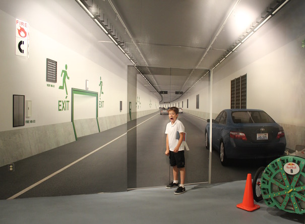 bertha-milepost-31-tunnel