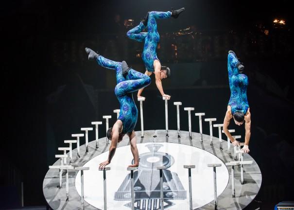big-apple-circus-acrobats