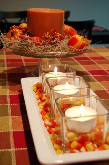 candy-corn-centerpiece-craftyteacherlady