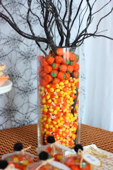 Candy-corn-vase-wantsandwishesdesign