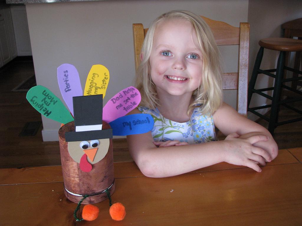 CRDT-kidscrafts-19, thanksgiving