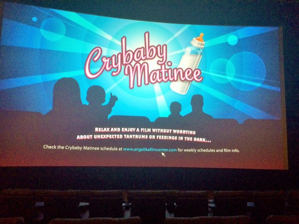crybaby-matinee-cc-kellypowell