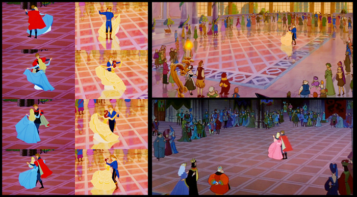 disney_beauty_and_the_beast_09