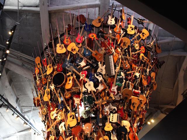 emp.guitars
