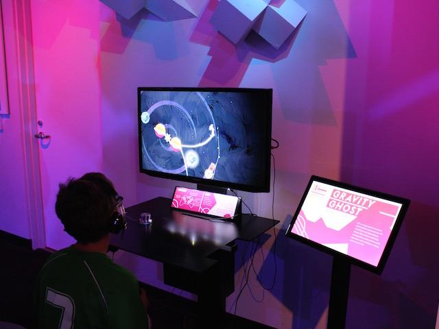 emp.indie.games