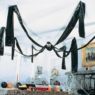 giant-spider-ebay