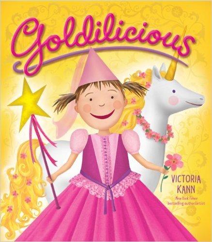 goldilious