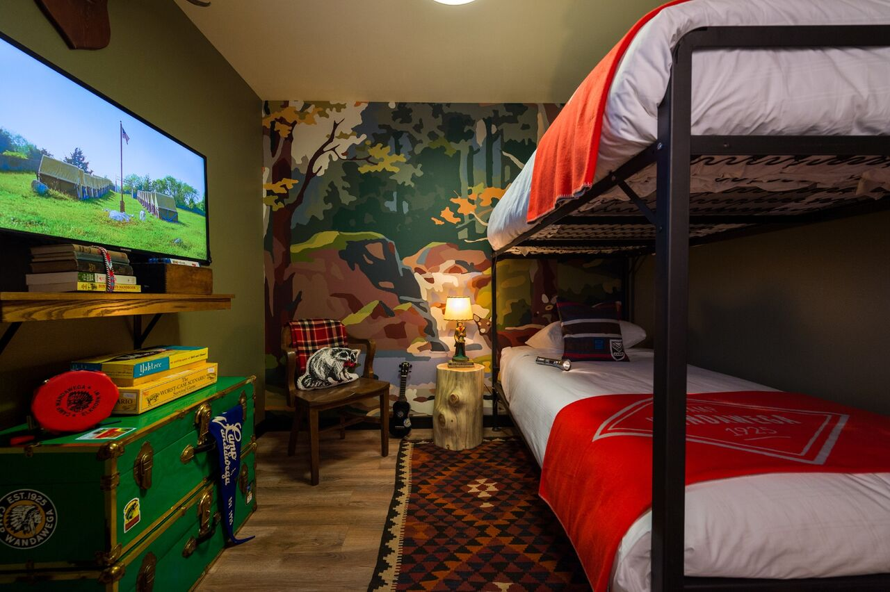 graduate-hotel-camp-wandawega