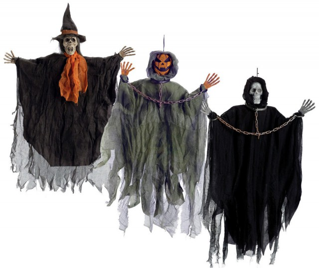 hanging-ghosts-ebay