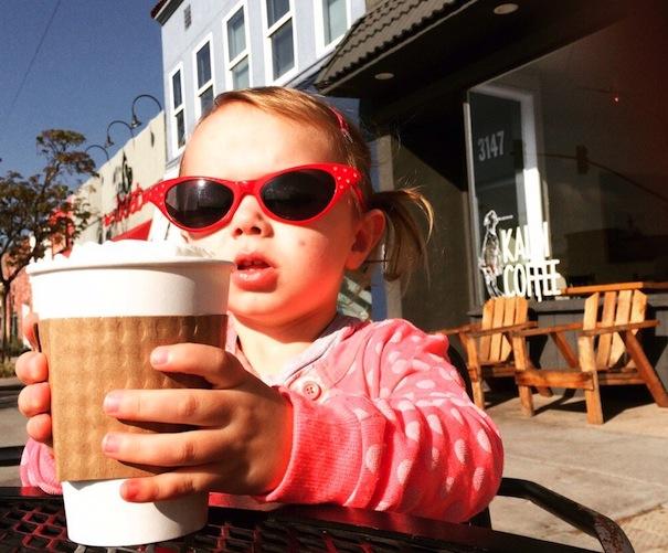 kaldi-coffee