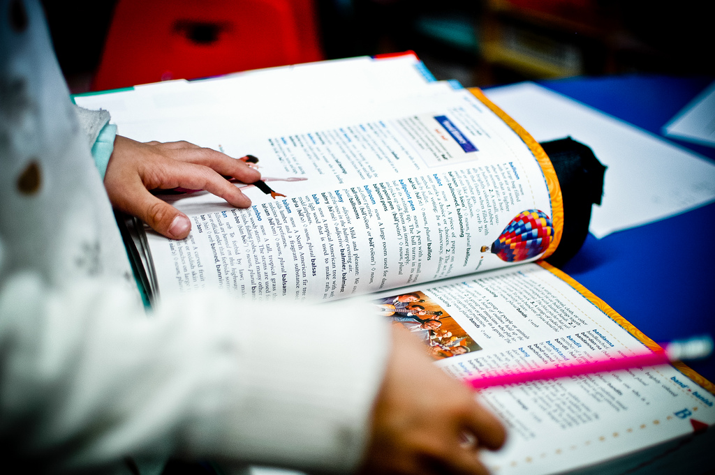 kidslearning-cc-Seoulful Adventures via flickr