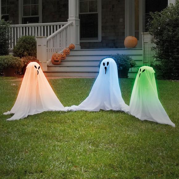 lawn-ghosts-ebay