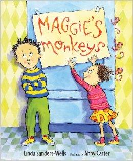 maggiesmonkeys