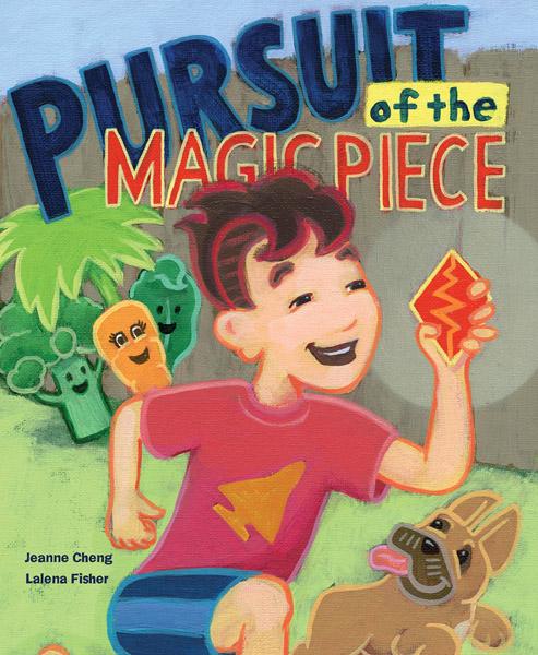 MagicPiece_cover