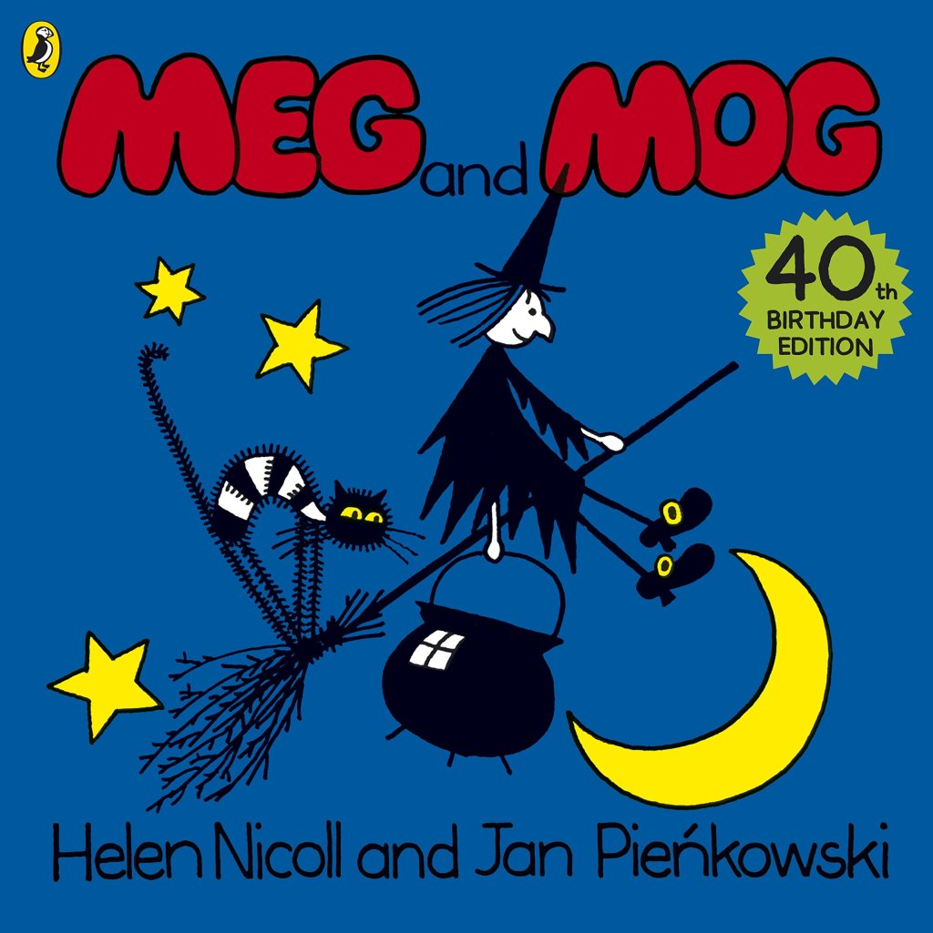 meg-and-mog-front