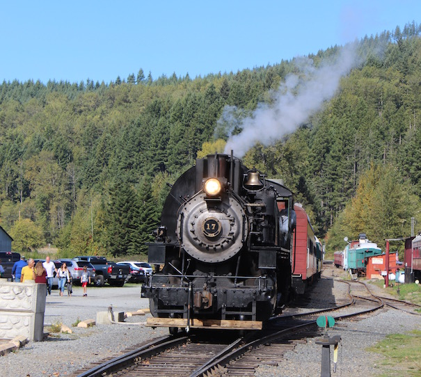 Image result for 777 awvr coloring pages | Railroad photography ... | 542x605