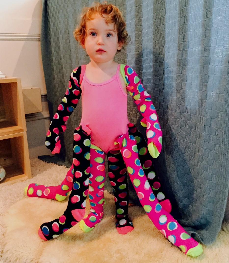 Octopus_costume3