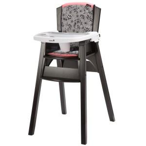 High Chair Recall 3
