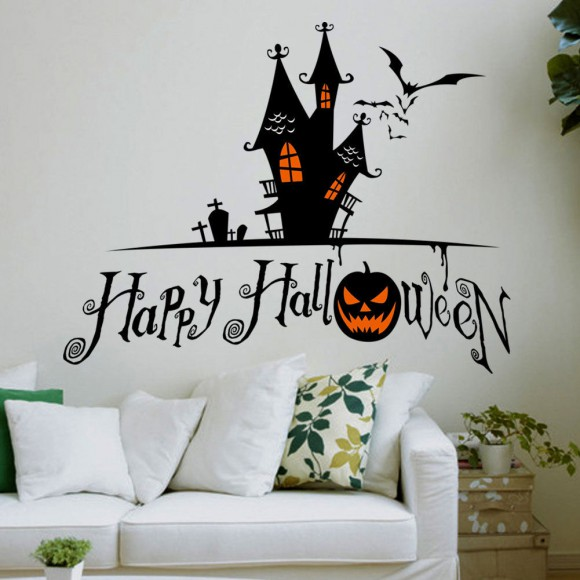 removable-wall-decal-ebay