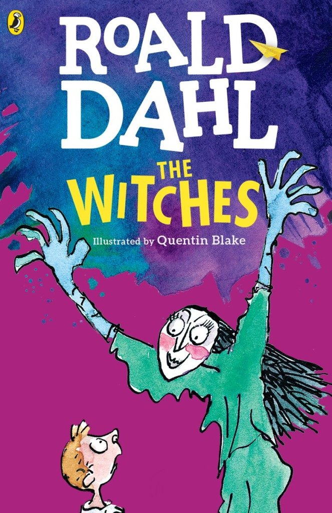 roald-dahl-witches