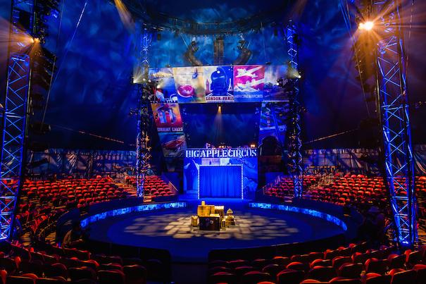 rt-big-apple-circus-set_046