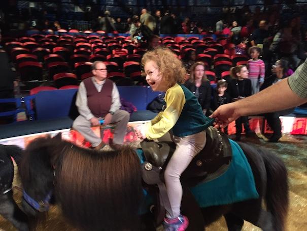 rt-pony-ride-circus
