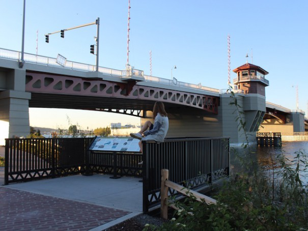 south.park.bridge