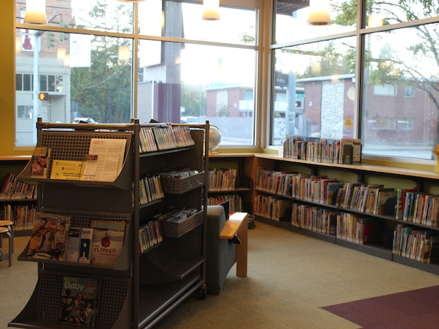 south.park.library