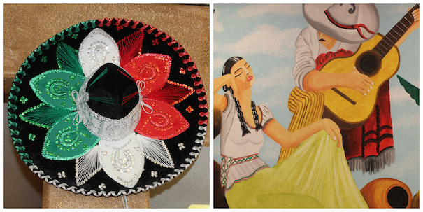 south.park.mexican.collage