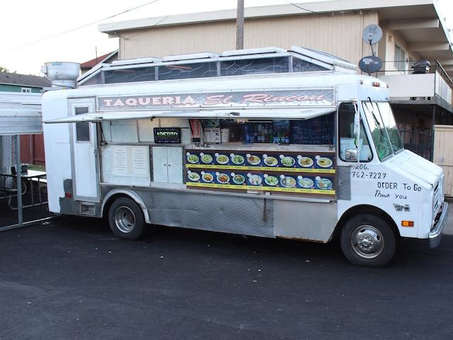 south.park.taco.truck