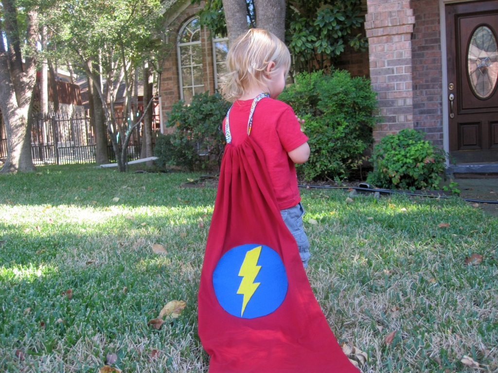 superherochase_gabbycullen_comicbooks_national_redtricycle