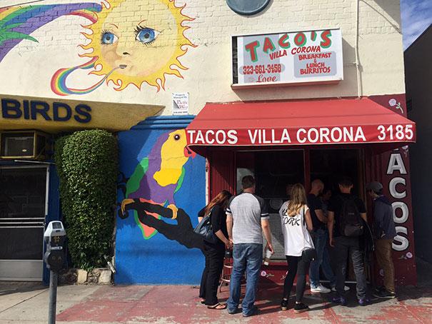 tacos-villa-corona