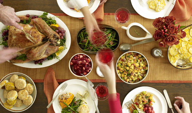 thanksgiving-table-ccflickr-inafrenzy