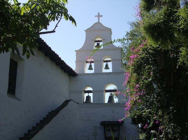 the-bells