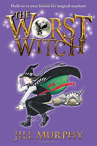 the-worst-witch