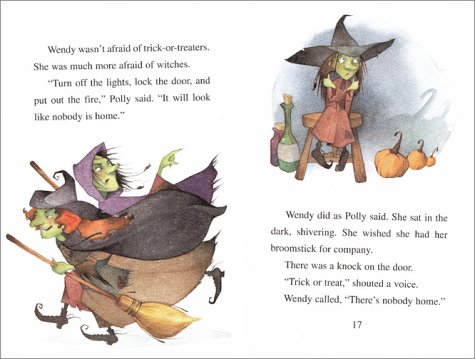 witch-afraid-of-witches