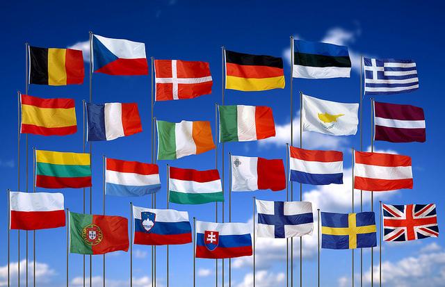 worldflags-cc-olgalednichenko