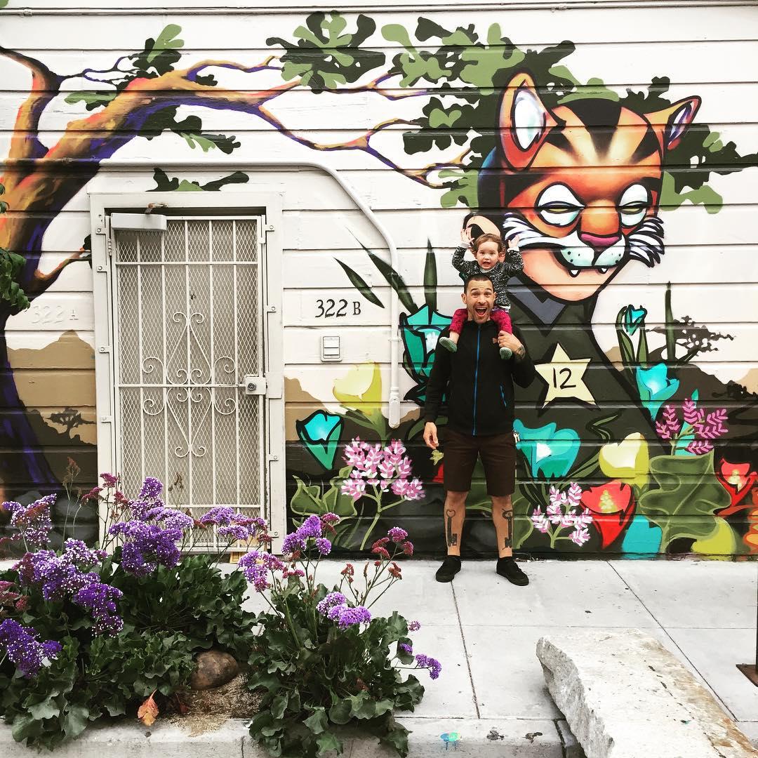 mural_graffitti_dad