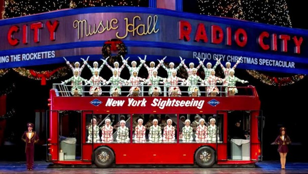 1434751706-4513739-Radio_City_Christmas_Spectacular_Starring_The_Rockettes_tickets_1