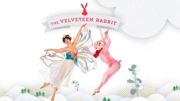 1444067379-The_Velveteen_Rabbit_tickets