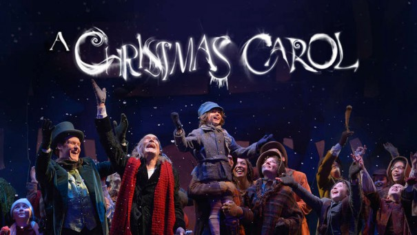 1446146558-A_Christmas_Carol_tickets