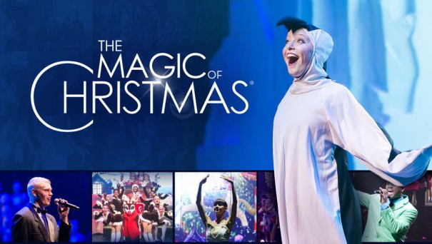 1446327915-magic-christmas-tickets