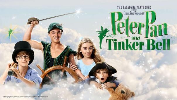 1446543235-peterpan-tinkerbell-tickets